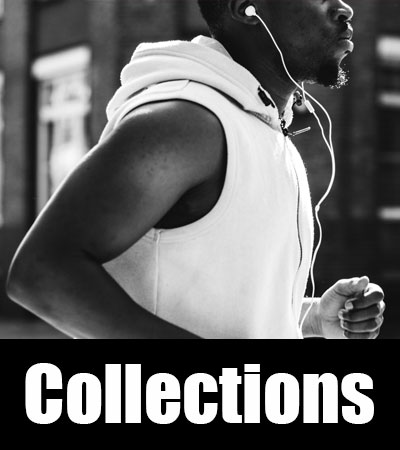 Collections by Sport 2000 Grand Quevilly