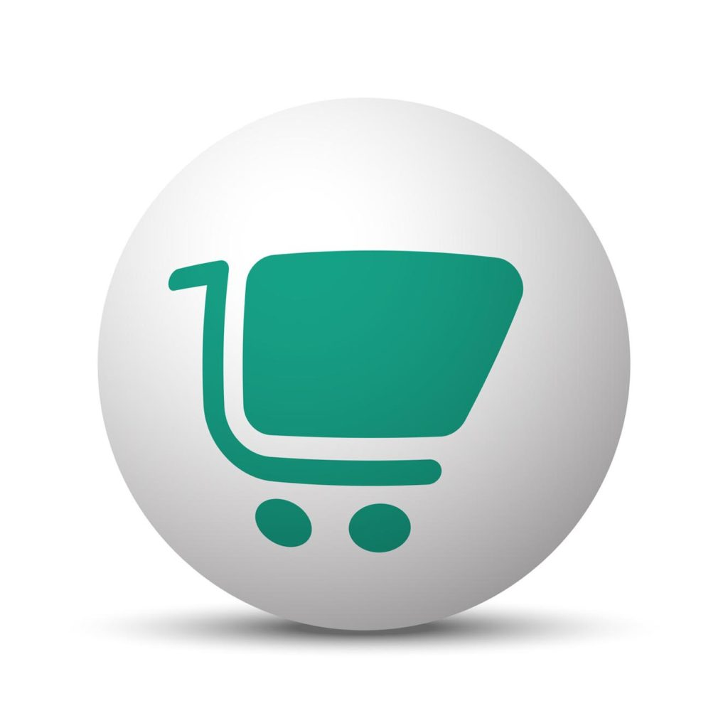 shopping click and collect
