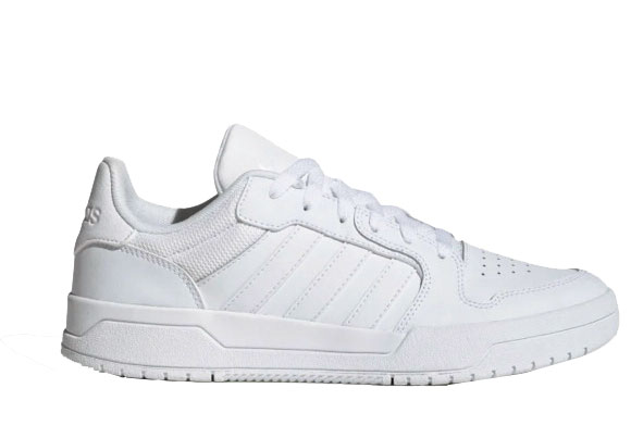 ADIDAS-HOMME-ENTRAP-EH1865