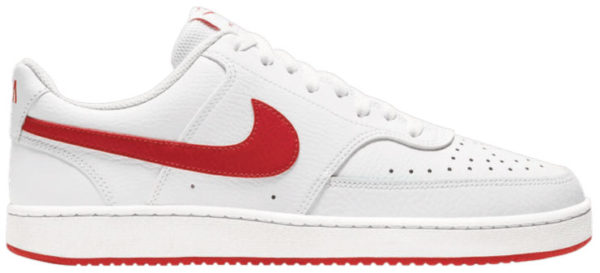 NIKE-HOMME-COURT-VISION-LO-CD5463-102